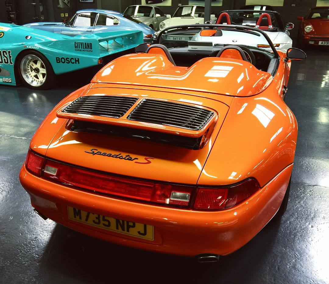 Porsche Sport Classic Wheels For Sale Driverlayer Search