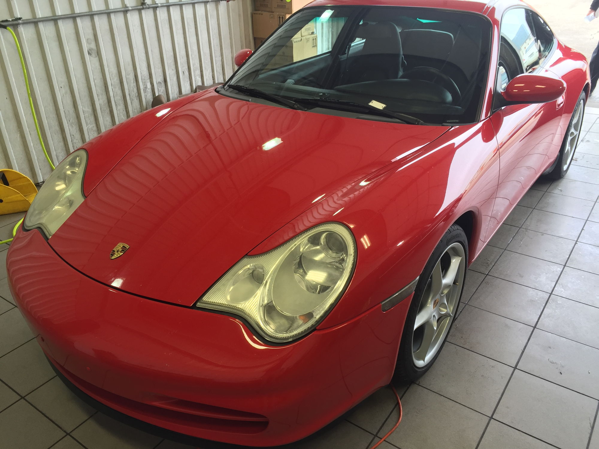 porsche 911 gt2 for sale in south africa 1987 porsche 911 carrera used car for sale in pinetown. Black Bedroom Furniture Sets. Home Design Ideas