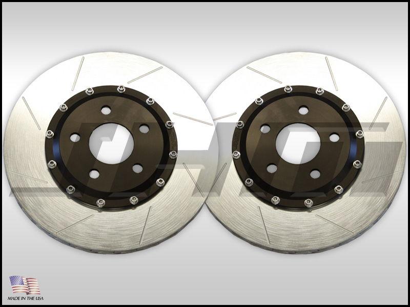Elite Motorsports | Lamborghini Gallardo Light Weight Rotors