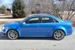Garage - Audi RS4