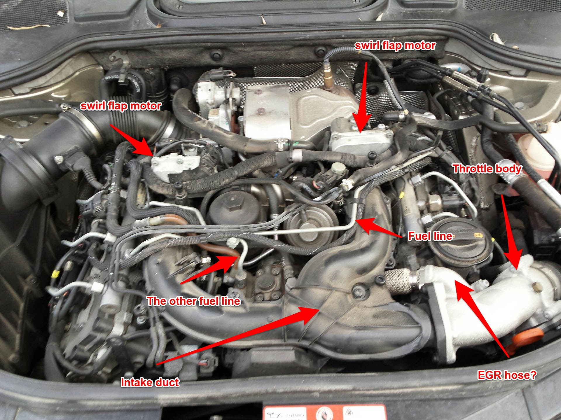 2 0 tfsi engine diagram 2 0 tdi engine wiring diagram