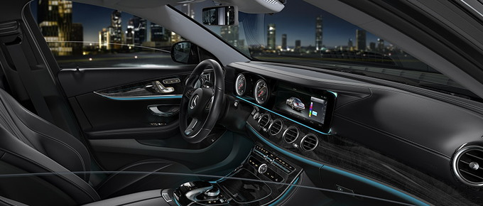 2017 mercedes benz e300 deals prices incentives leases for 2017 mercedes benz gle550e 4matic plug in hybrid