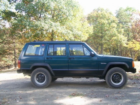 Picture Php Pictureid F C A D Bf C Eb B D Af A Be on 96 Jeep Cherokee Transmission Problems