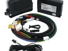 T605 Wiring