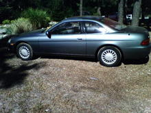 SC300 for sale2