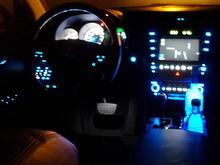 Lexus LEDs 011