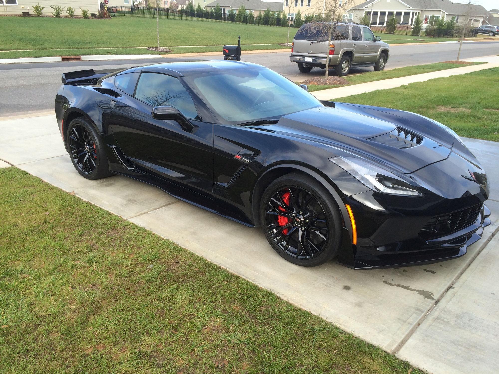 C7 z06 vin registry tracking list page 36 corvetteforum chevrolet corvette forum discussion