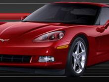 test cars