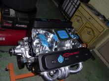 My Old (sold) C4 corvette