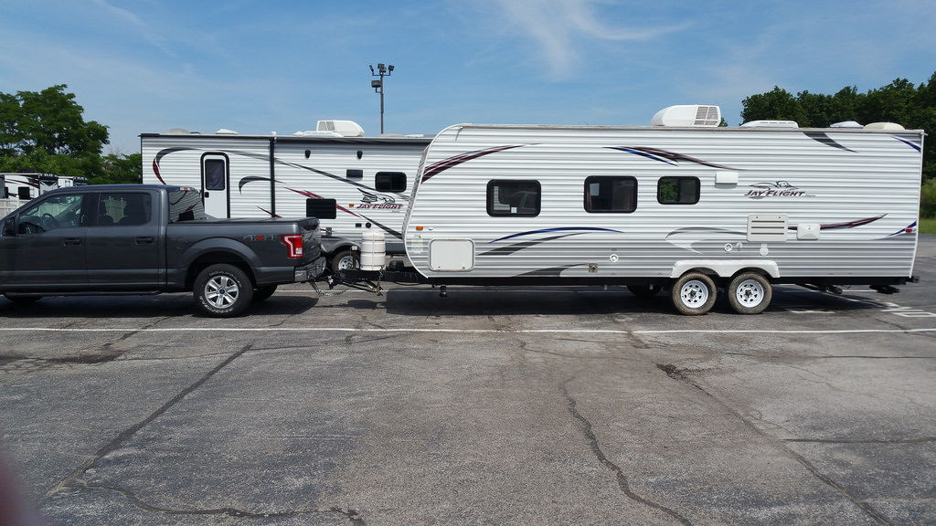 rv net open roads forum tow vehicles post your tow. Black Bedroom Furniture Sets. Home Design Ideas