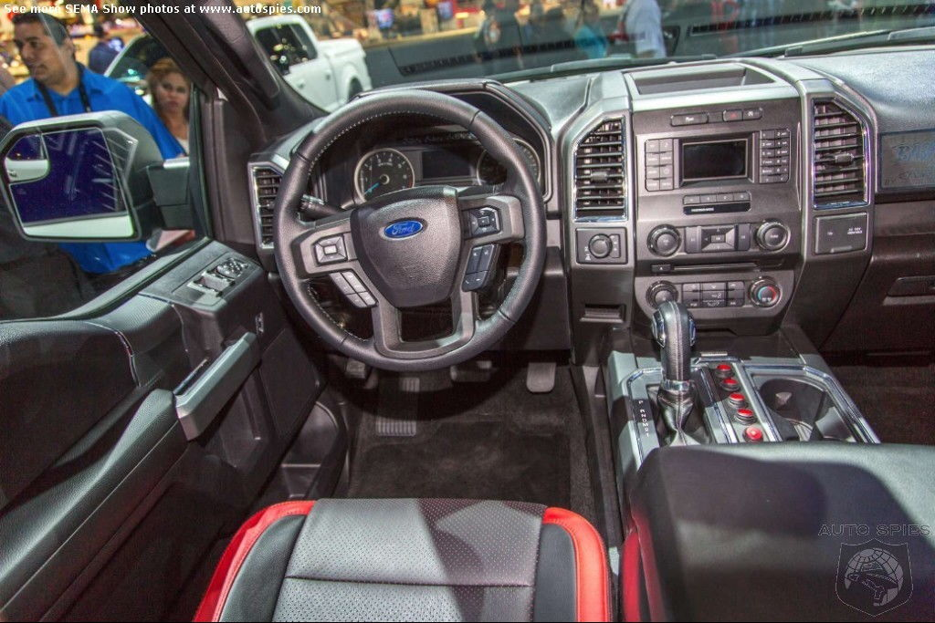 157051 Cb Radio further 2015 F150 Center Console Switch Mounting 278393 as well Mounting 20a 20CB 20in 20the 20Vehicle likewise 21220 Rangers C er Shells Topper Thread 5 besides Super Powers Collection 25th 25. on truck mount cb radio custom console