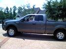 My Truck