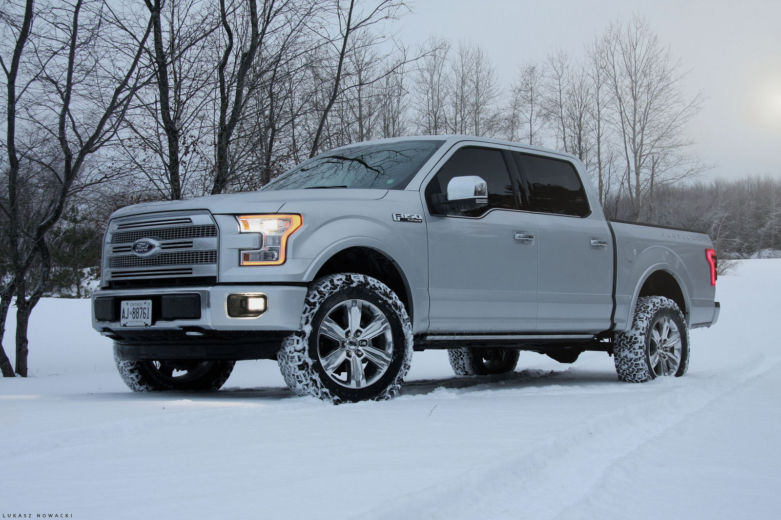 my 2015 lifted platinum page 35 ford f150 forum. Black Bedroom Furniture Sets. Home Design Ideas