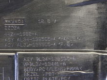 IMG 3443