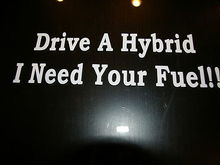 DRIVE HYBRID