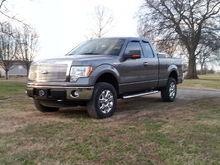 truck pics 2016-02-05 16:41:01