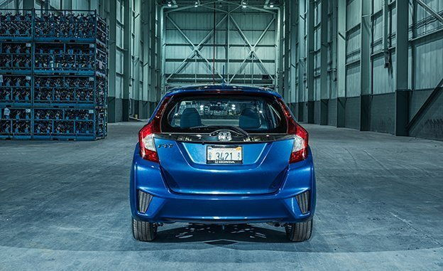 Honda fit and volvo v60 polestar unofficial honda fit forums for Honda financial services hours