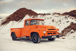 Garage - ZiL 130 by Dr.Broman