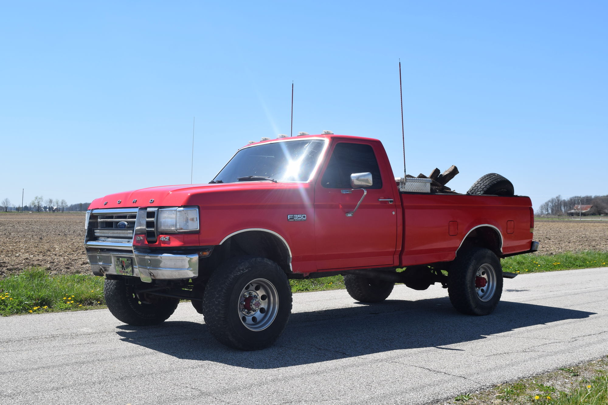 Http Shop Ford Com Build F