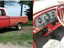 1964 f100 223