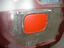 fuel door add on  003