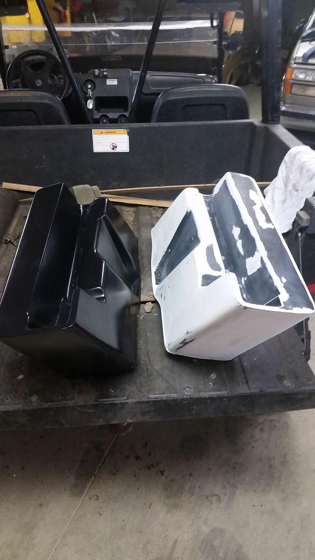 2014 Superglide For Sale Ks Autos Post