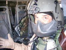 Operation Iraqi Freedom 07