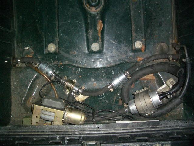 1996 jaguar xj6 radio wiring diagram 1996 chevy corsica