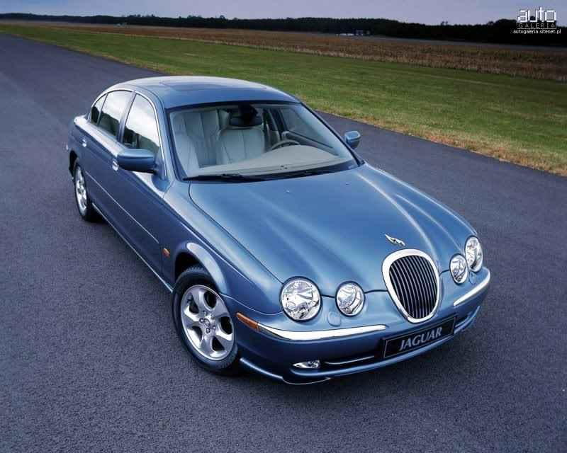 Fs western us 2001 jaguar s type parts only jaguar for 2001 jaguar s type window regulator