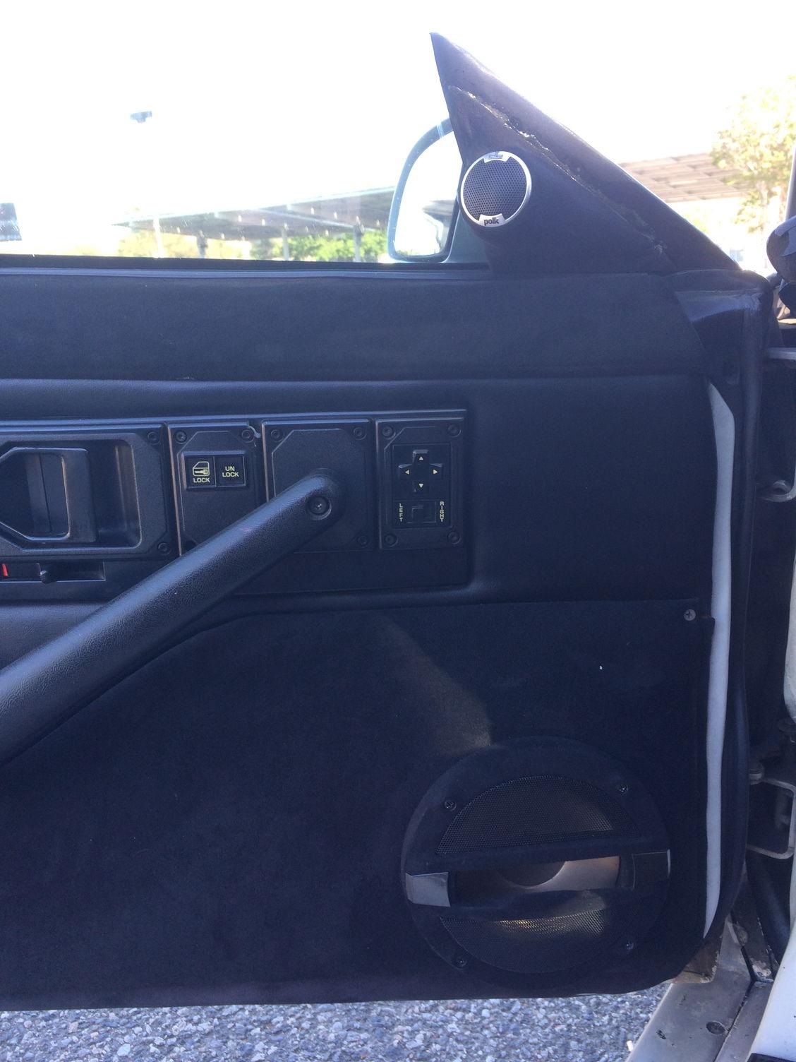 2003 Chevrolet Trailblazer Vs 2004 Gmc Envoy Vs 2009 Gmc