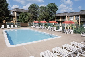 charlesgate apartments in towson md ratings reviews rent prices and
