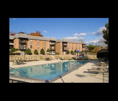 Reviews prices for lakeshore on the hill chattanooga tn for 5873 lake resort terrace chattanooga tn
