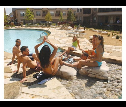 Reviews Amp Prices For Thousand Oaks At Austin Ranch The