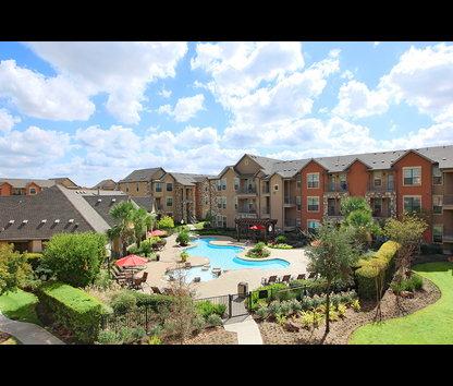 Reviews Amp Prices For Mason Park Apartments Katy TX