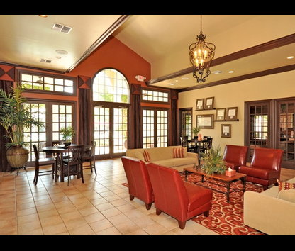 Westchase Forest Apartments Reviews