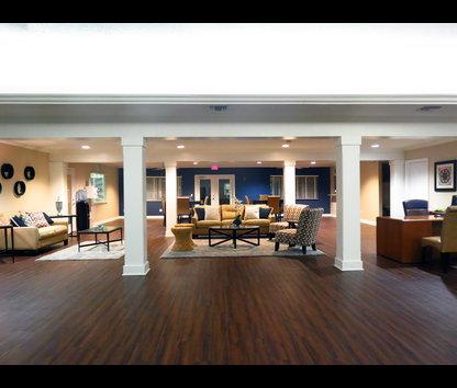 Coquina Bay Apartments Reviews