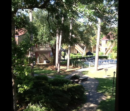 Reviews Amp Prices For Peppertree Lane Apartments