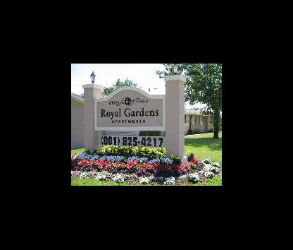 Reviews Prices For Royal Garden Apartments Roy Ut