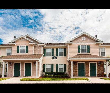 Lakeside Pointe Apartments Leesburg Fl