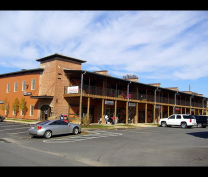 Reviews Amp Prices For Porterdale Mill Lofts Porterdale Ga