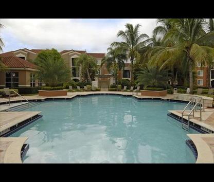 Miramar Lakes Apartments Reviews