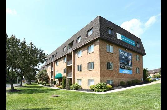 Autumn Ridge Apartments - 593 Reviews   Blackwood, NJ ...