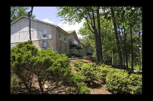 Ashland Lake Apartments Stone Mountain