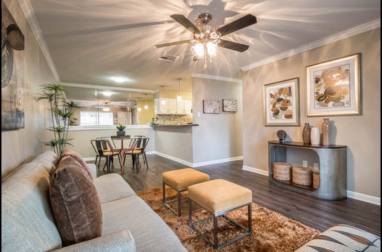dakota canyon in spring tx ratings reviews rent prices