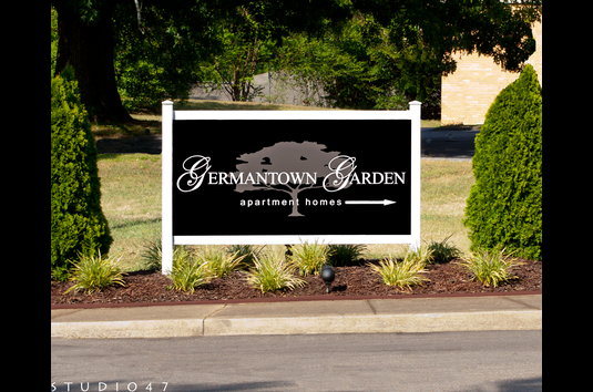 Reviews Prices For Germantown Garden Apartment Homes
