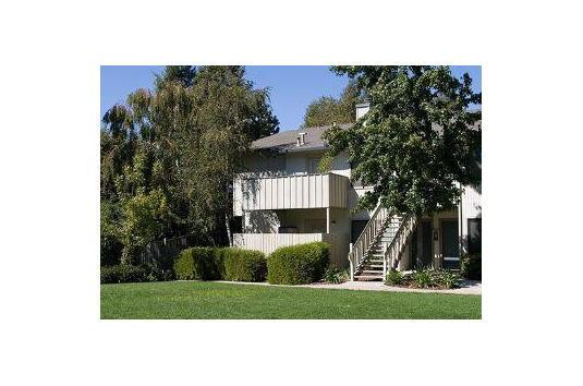 Antelope Vista Apartments Reviews