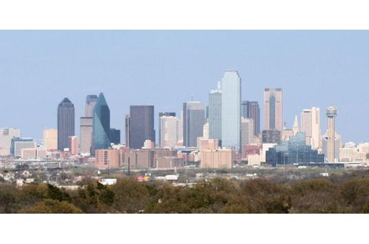 Indigo Apartments Dallas Tx