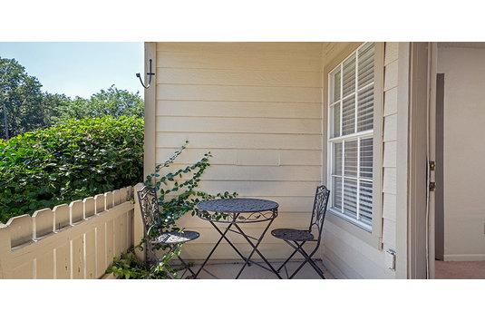 Cedar Ridge Apartments Independence Mo Reviews