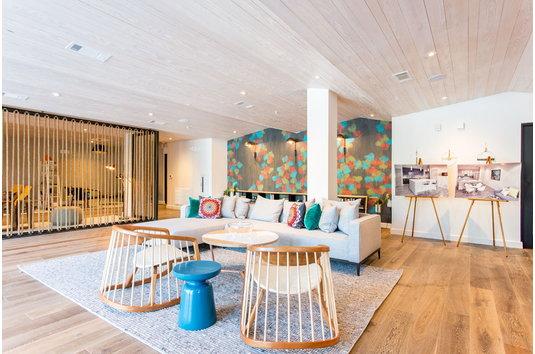 Agave Apartments In San Antonio Tx Ratings Reviews Rent