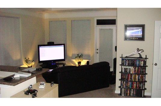 falcon creek luxury apartments in hampton va ratings reviews rent